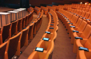 smart-devices-on-chairs