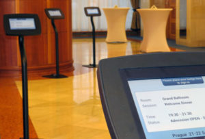 interactive-delegate-management-2