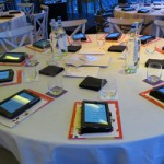 tablets-on-tables