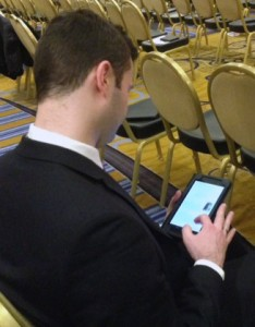 delegate-instant-messaging-1