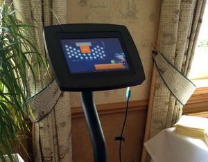 smart-kiosk-interactive-table-plan