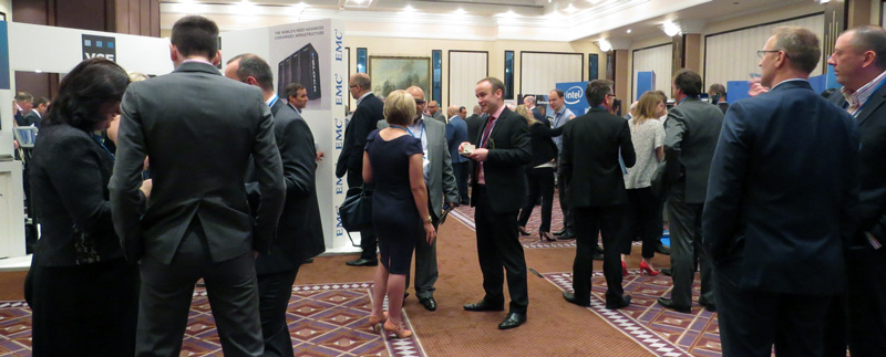 exhibition-networking