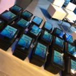 knee2-tablets