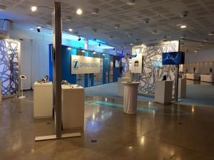 zb-knee2-exhibition-1