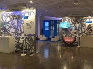 zb-knee2-exhibition-2